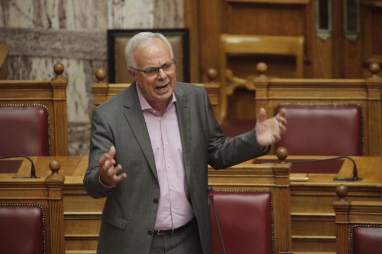 Θεσσαλονίκη: Μήνυμα Αποστόλου στους αγρότες με αφορμή την κατάσχεση 80 τόνων ακτινιδίων! | Newsit.gr