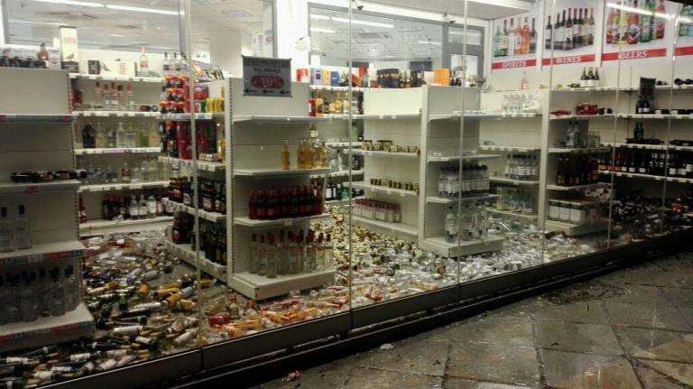 Σεισμός στην Κω: Φόβοι για μετασεισμούς έως και 6 Ρίχτερ – Οι εκτιμήσεις Παπαζάχου και Τσελέντη!