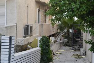 Σεισμός στην Κω: Αισιοδοξία μετά την καταστροφή – »Άντεξε το νησί»!