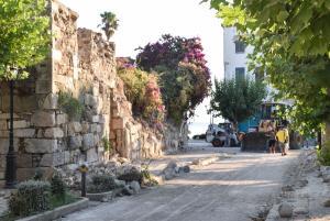 Κως Σεισμός: Η κατάσταση στο hotspot μετά τη σεισμική δόνηση που σάρωσε το νησί!