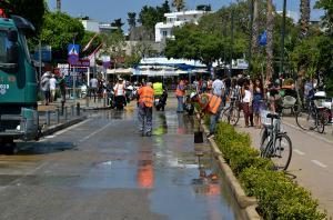 Σεισμός στην Κω: Έκπτωση 50% στα ακτοπλοϊκά εισιτήρια επιβατών και οχημάτων!