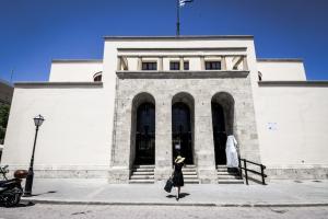 Σεισμός στην Κω: Επιστροφή στην ομαλότητα – Ανοίγουν ξανά η Κάζα Ρομάνα και το Ρωμαϊκό Ωδείο!