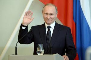 Πρόεδρος μόνος ψάχνει – Ο Πούτιν θέλει γυναίκα υποψήφια για την προεδρία