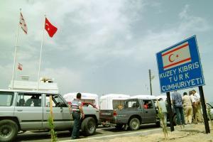 Άγνοια ΗΠΑ για την τουρκική Navtex στην Κύπρο – Το παρασκήνιο της νέας πρόκλησης!
