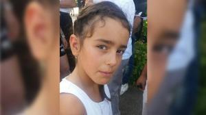 Γαλλία: Σύλληψη 34χρονου για την εξαφάνιση της 9χρονης Μαελίς