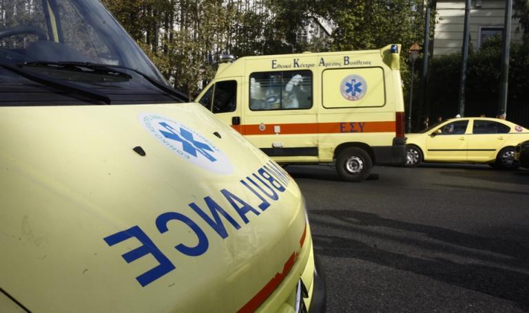 Το χρονικό της τραγωδίας! Απειλεί με μηνύσεις ο πατέρας του 5χρονου που πέθανε σε σχολική γιορτή: «Έπεσε και τον καταπλάκωσε η σιδεριά» [vid] | Newsit.gr