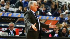 Μαρκόπουλος: «Ο Κόνιαρης έχει μεγάλη προοπτική»