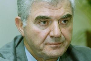 Παύλος Ψωμιάδης: Τον βρήκαν νεκρό στο κελί του