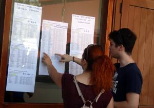 Μηχανογραφικό 2017: Πώς επηράζουν τις Βάσεις των Πανελληνίων τα αποτελέσματα των ειδικών μαθημάτων