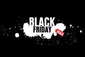 Black Friday 2017: Οι μεγαλύτερες προσφορές της χρονιάς