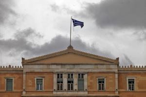 Bloomberg: Οι δύσκολες στιγμές για την Ελλάδα δεν έχουν τελειώσει