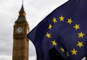 Brexit: Η μεταβατική περίοδος δεν είναι κρυφή πόρτα για παραμονή στην ΕΕ