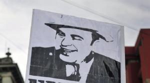 Η ευαίσθητη πλευρά του Αλ Καπόνε – Ο γκάνγκστερ που έγραφε… τραγούδια! [pics]