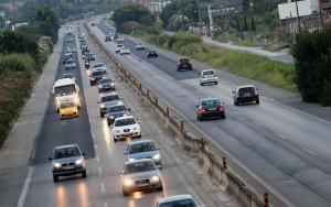 Ασφάλεια με το χιλιόμετρο: Οδηγείς λιγότερο, πληρώνεις λιγότερο – Buy The Mile από την Anytime