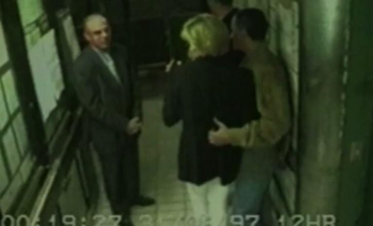Νταϊάνα – Αποκαλύψεις βόμβα: «Τη δολοφόνησαν» | Newsit.gr