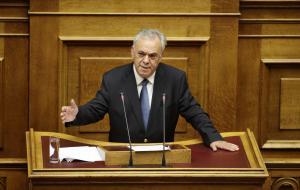 """Δραγασάκης: Θα δώσουμε και φέτος τον """"μποναμά"""" – Η επένδυση στο Ελληνικό θα προχωρήσει κανονικά"""