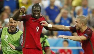Ολυμπιακός – «L'Equipe»: Στο… στόχαστρο ο Πορτογάλος «ήρωας»