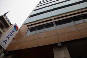 Πετρόπουλος: Δεν επιστρέφονται χρήμα από τον ΕΦΚΑ σε 400.000 ασφαλισμένους