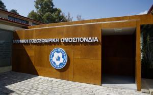 Ηρακλής και Άρης προσέφυγαν στο Διαιτητικό Δικαστήριο