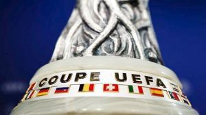 Europa League: ΑΕΚ, Παναθηναϊκός και ΠΑΟΚ στη «μάχη» των πλέι οφ