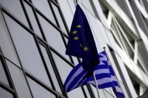 Le Monde: Τεστ υψηλής σημασίας για την κυβέρνηση Τσίπρα η έξοδος στις αγορές