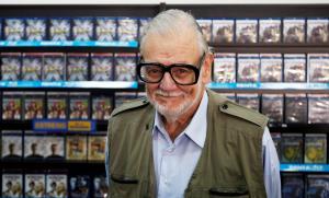 George Romero: Η φιλμογραφία του σκηνοθέτη που αγαπήσαμε [vids]