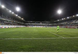 Γκαμπάλα – Παναθηναϊκός: Ορίστηκε η ρεβάνς από UEFA