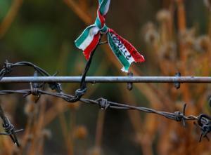 Μπλόκο του Γενικού Εισαγγελέα στην ξενοφοβική προσφυγή Ουγγαρίας – Σλοβακίας