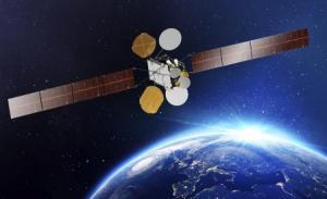 Εκτοξεύεται ο ελληνοκυπριακός δορυφόρος Hellas Sat 3