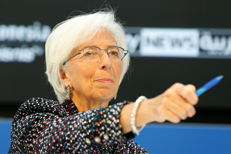 SZ για ελληνικό χρέος: Γιατί το ΔΝΤ εμφανίζεται τόσο φιλάνθρωπο; | Newsit.gr
