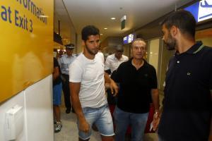 """Παναθηναϊκός – Ισνούα: """"Ο μεγαλύτερος σύλλογος της Ελλάδας!"""""""