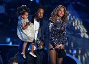 Aποκαλύψεις βόμβα Jay Z για Beyonce! Απιστίες, τρίο και παρακάλια να μη φύγει!