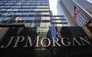 JP Morgan: Κίνδυνος νέου μνημονίου για την Ελλάδα