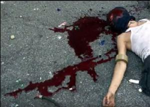 """Γένοβα: Ομολογία 16 χρόνια μετά τη δολοφονία Τζουλιάνι – """"Έγιναν βασανιστήρια στους διαδηλωτές"""" [vid]"""