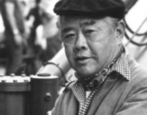Τζέιμς Γιονγκ Χάου: Ο οραματιστής του κινηματογράφου
