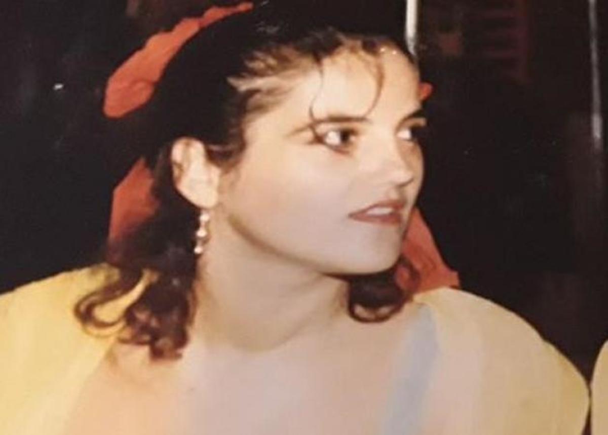 Αγνώριστη η διάσημη Ελληνίδα ηθοποιός, πολλά… χρόνια πριν! [pics] | Newsit.gr