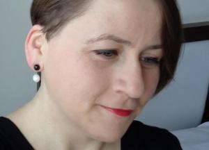 Θεσσαλονίκη: Αυτή είναι η καθηγήτρια του ΑΠΘ που θα βραβευτεί στην Κίνα [pics]