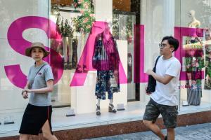 Ανοιχτά μαγαζιά Κυριακή: Το ωράριο λειτουργίας