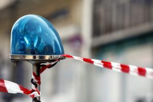 Χαλκιδική: Κινηματογραφική ληστεία στη μέση του δρόμου – Του άρπαξαν 50.000 ευρώ!
