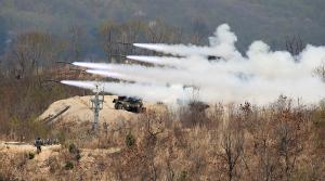 Τα 14 λεπτά του τρόμου – Σε κατάσταση συναγερμού το Γκουάμ υπό τον φόβο επίθεσης από τη Βόρεια Κορέα