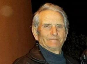 Αγωνία στην Κοζάνη – Εξαφανίστηκε ηλικιωμένος με σοβαρά προβλήματα υγείας [pic]