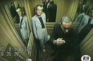 Νταϊάνα – «Ποιος τη σκότωσε»: Οι θεωρίες συνωμοσίας 20 χρόνια μετά