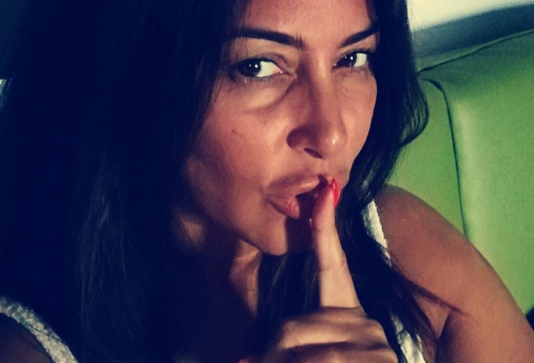 Επίθεση στη Βαρκελώνη: Ηθοποιός κρύφτηκε σε ψυγείο εστιατορίου | Newsit.gr