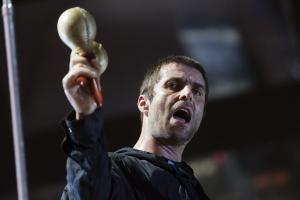 Ο Liam Gallagher θέλει επανένωση των Oasis!