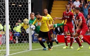 Premier League να τη… ζηλεύεις! «Σοκ» για Λίβερπουλ στις καθυστερήσεις