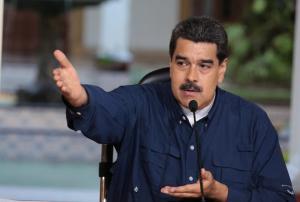 Χάρβεϊ: Χείρα βοηθείας από την Βενεζουέλα