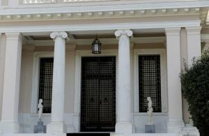 Μαξίμου: Η ΝΔ και ο Κικίλιας συνεχίζουν τη φθηνή αντιπολίτευση