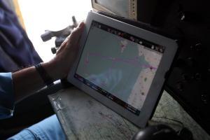 MH370: Δορυφορικές εικόνες από συντρίμμια – Αλλάζουν τα δεδομένα ερευνών