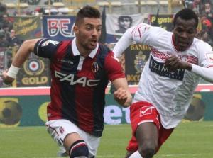 Παναθηναϊκός – Corriere dello Sport: «Πρόταση για Μουνιέ»