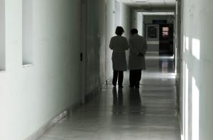 Πτολεμαϊδα: Θερίζει ο καρκίνος – Εφιαλτικό το ποσοστό της επάρατης νόσου στην πόλη!